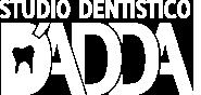 Studio Dentistico D'Adda