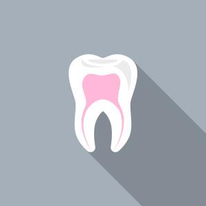 studio-dadda-endodonzia