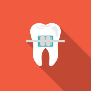 studio-dadda-ortodonzia