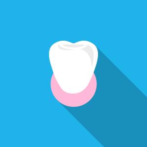 studio-dadda-parodontologia